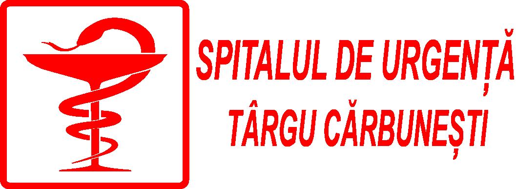 SPITALUL DE URGENȚĂ TÂRGU CĂRBUNEȘTI – Bine ați venit pe site-ul spitalului nostru!
